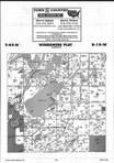Map Image 087, Pine County 2001